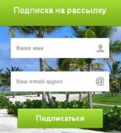 2013-01-27_230530