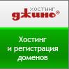 2013-01-28_112014