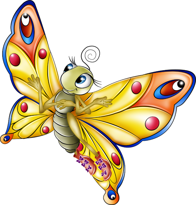 95593046_Butterfly_Vector_2