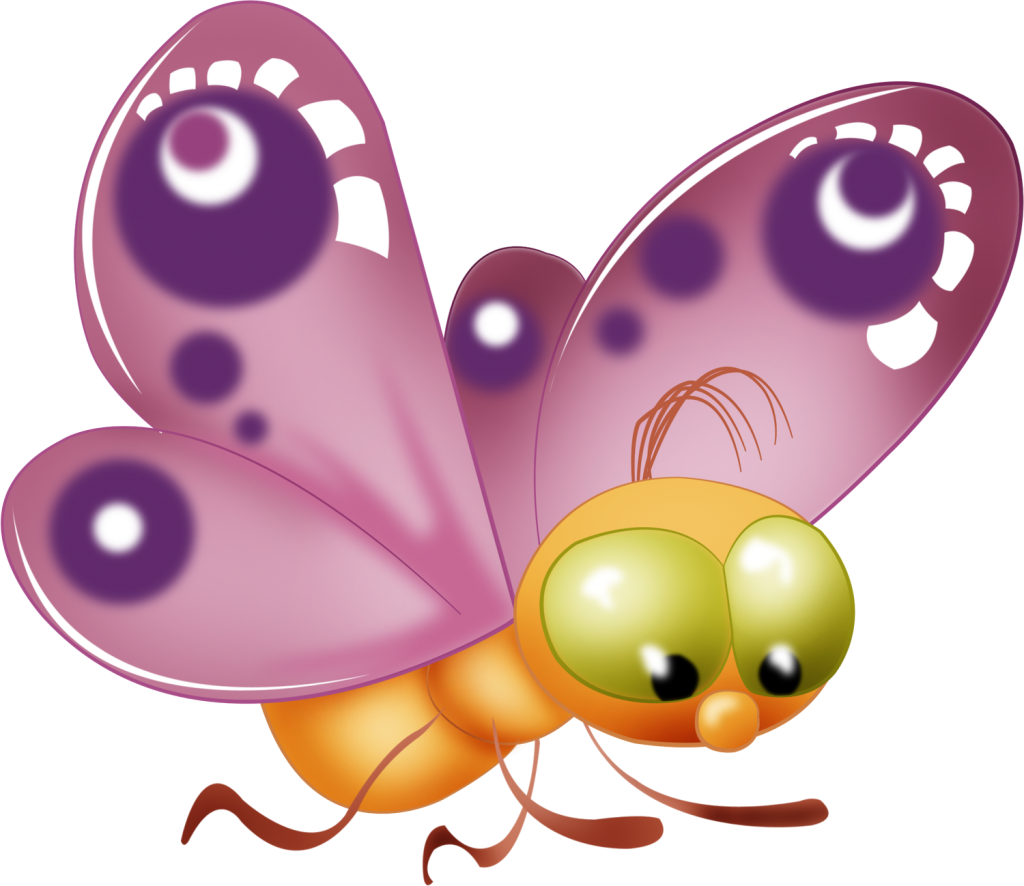 Butterfly_Vector_59
